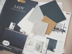 Processed with VSCOcam with preset Jotun Lady, Interior Inspiration, Lens, Pure Products, Color, Colour, Klance, Lentils, Colors