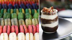 Milse at Britomart pavilions Ethnic Recipes, Food Ideas, Restaurants, Cafes, Restaurant