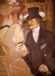 1864-1901;