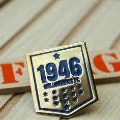 Pin conmemorativo estrella 15, Millonarios FC. Hearth, Casual, Champs, Innovative Products, Sports, Abstract Tattoos, Innovation Design, Log Burner, Home