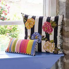 http://www.mackenzie-childs.com/New/Decor/Cutting-Garden-Pillow.axd