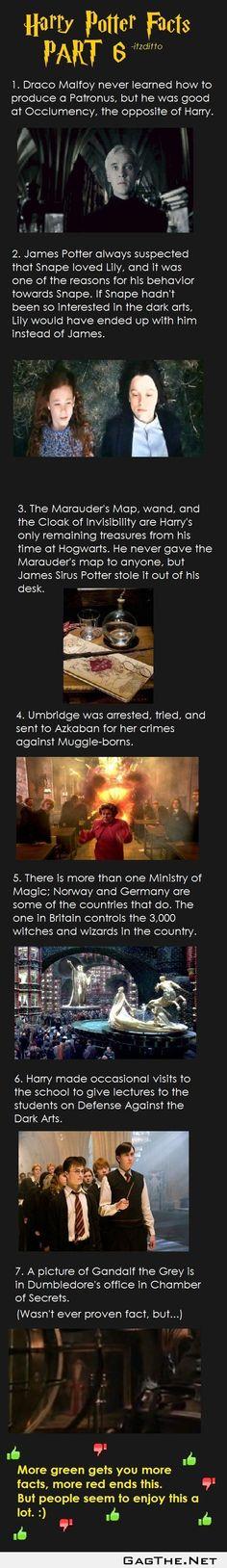 Harry Potter Facts Part 6 (Geek Stuff Hogwarts) Harry Potter World, Theme Harry Potter, Harry Potter Quotes, Harry Potter Books, Harry Potter Love, Harry Potter Universal, Harry Potter Fandom, Fans D'harry Potter, Potter Facts