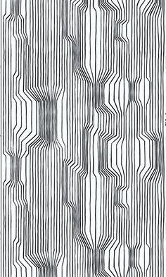 Papier Peint Frekvenssi
