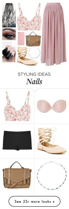 """Untitled #1334"" by sarikide2k15 on Polyvore featuring Humble Chic, Etro, Topshop, women's clothing, women, female, woman, misses and juniors"