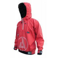 Tourlite Hoody Kayaking Outfit, Kayak Clothing, Paddles, Hoody, Rain Jacket, Windbreaker, Jackets, Life, Clothes