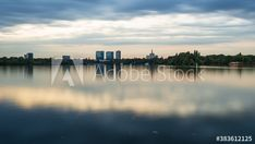 Evening atmosphere around the lake in Herastrau city park, Bucharest. Get 10 free images by registering 1 month free trial. #adobestock #romania #landscape #cityscape #lakeview #realestate #office #administration #bucharest #lake #water Seattle Skyline, New York Skyline, Office Administration, Lake Water, 1 Month, Lake View, Park City, Romania, Free Images