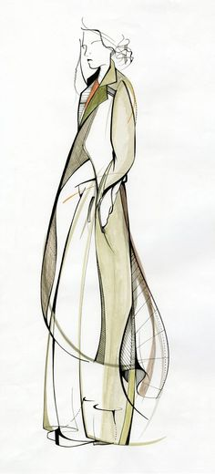 louise bennetts illustration - Google 검색