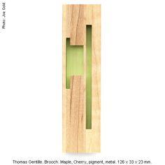 Thomas Gentille