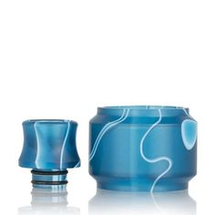 SMOK BABY PRINCE EXPANSION TUBE & DRIP TIP — VAPE SHOP Baby Prince, Drip Tip, Vape Shop, The Expanse, Tube