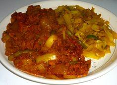 Get Vegetable kashmiri Recipe – Best Easy Healthy And Yummy Recipe http://www.healthyrecipehouse.com/category_post_id/vegetable-kashmiri-recipe-best-easy-healthy-and-yummy-recipe/ #bestchickenrecipes #besthealthyrecipes #healthyrecipes #healthydinnerrecipes