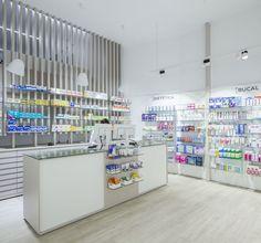 Mifarma.info farmacia-blasco-ibanez