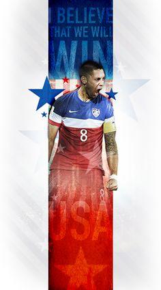 https://www.behance.net/gallery/18032057/USA-World-Cup