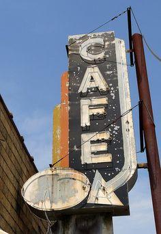 Neon Ghost by BOB WESTON | OldBrochures.com