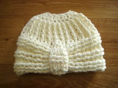 Gorro coletero a crochet messy bun hat #tutorial #paso a paso - YouTube