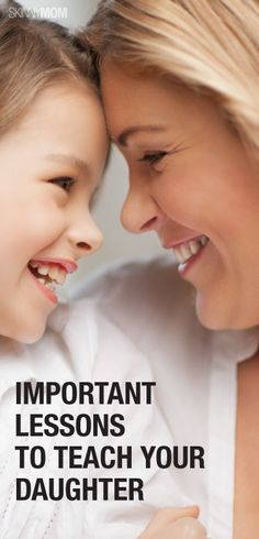 Moms, this article is for you!