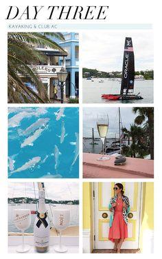 Bermuda-Day-Three