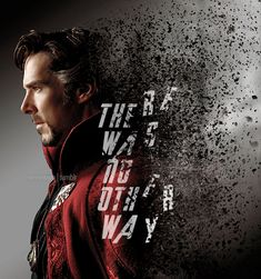 Who cannot be a fan of Benedict Cumberbatch or our very own Marvel superhero Doctor Strange? Check out our awesome Doctor Strange poster collection. Marvel Doctor Strange, Doctor Strange Poster, Doctor Strange Memes, Marvel Comics, Marvel Heroes, Marvel Avengers, Avengers Quotes, Doctor Strange Benedict Cumberbatch, Spideypool
