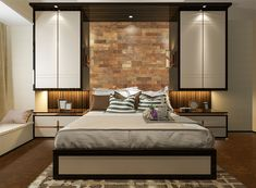 Our Cork Wall panels are the perfect accent to any feature wall or room. A great DIY project for any designer or home owner. Cork Wall Tiles, Brown Brick, Focal Wall, Sound Absorbing, Cork Flooring, Living Room Designs, Walls, Diy, Furniture