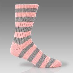 Need Grey & Pink Socks for Groom & Groomsmen - Weddingbee-Boards Argyle Socks, Pink Socks, Groomsmen Socks, Groom And Groomsmen, Socks World, Cool Socks, Wedding Attire, Grey, Fall