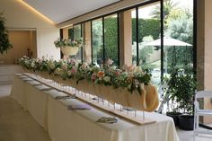 Wedding Blossoms: Ta da! ....New Roses!!