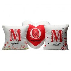 1 new message Brown Cushions, Small Cushions, Green Colors, Orange Color, Small Cushion Covers, Body Craft, Heart Shaped Cakes, Red Carnation, Tattoo Care