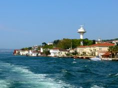 A'jia Hotel, Boutique hotel in Istanbul, Turkey | Istanbul ...