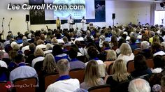 Live Kryon Channelling - Pineal Choir Channeling - Chamonix France by by...
