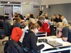 Philologenverband: Gute Bildung mehr als Pisa-Studie - http://k.ht/3JK
