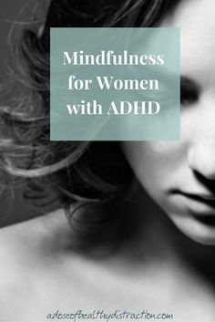 improve your adhd symptoms by using mindfulness. There is no one size fits all version of mindfulness. Everyone can benefit from being more mindful in some way. Take the principles of mindfulness and apply them to your life in ways that work for you. Adhd Odd, Adhd And Autism, Anxiety Attacks Symptoms, Adhd Symptoms, Adhd Help, Adhd Brain, Adhd Strategies, Test Anxiety, Paulo Coelho