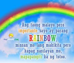 Here's a list of cool, best and latest Tagalog Friendship Text Messages and Pinoy SMS Friends Quotes for you to share with. Friendship i. Quotes About Friendship Tagalog, Friendship Text Messages, Good Morning Quotes For Him, Good Morning Funny, Love Quotes For Him, Super Funny Quotes, Funny Mom Quotes, Funny Quotes For Teens, Funny Memes