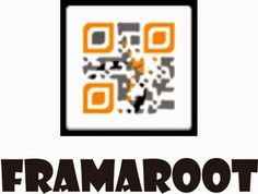 Framaroot v1.9.3 Apk Android Free Full Apps