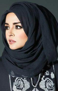yuk para muslimah, rawat kecantikan mu dari sekarang juga..