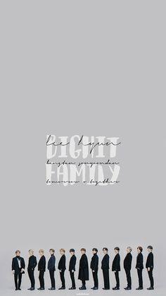 bts wallpaper iphone by aephithelieum Vintage Wallpaper, Orange Wallpaper, Couple Wallpaper, Bts Wallpaper, Iphone Wallpaper, Bts Blackpink, Bts Bangtan Boy, Foto Bts, Golden Family