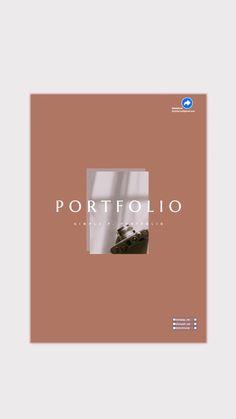 Graphic Design Lessons, Graphic Design Tutorials, Graphic Design Posters, Web Design, Graphic Design Inspiration, Book Design, Layout Design, Design Portfolio Layout, Graphic Portfolio