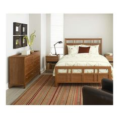 Beds Crates And Bed In On Pinterest