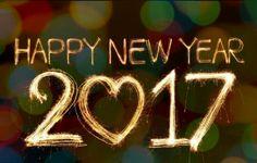 Feliz happy new year 2017 2017 Quotes, Year Quotes, Quotes About New Year, Happy New Year Pictures, Happy New Year Wallpaper, Happy 2017, New Year 2017, Year 2016, New Year Wishes
