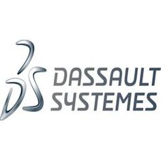 Supporting Statements from 3MF Consortium Members, Dassault Systèmes - 3DDE Conference