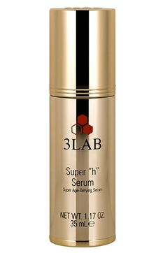 3LAB 'Super h' Age-Defying Serum available at #Nordstrom