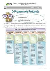 CAÇA AO ERRO apostilas - Apostilas de português gratuitas