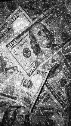 Gray Aesthetic, Black Aesthetic Wallpaper, Black And White Aesthetic, Aesthetic Wallpapers, Black And White Picture Wall, Black And White Wallpaper, Black And White Pictures, Glitter Photography, Photo Wall Collage