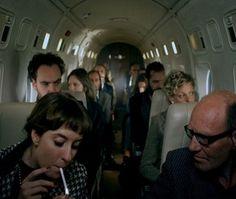 على الرغم من حظر التدخين في الطائرات، إلا أنها توفر منافض سجائر على متنها.. والسبب؟  #كرة_القدم #رياضة #Football #Sport#Alqiyady #القيادي