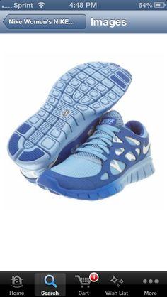 #fahion #nikes , #cheap #running #shoes ,
