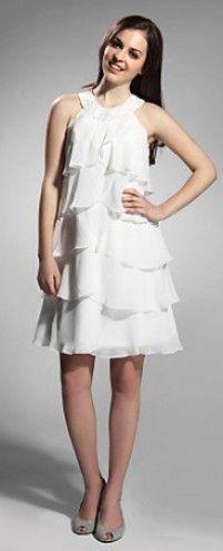Grad Dress Grad Dresses