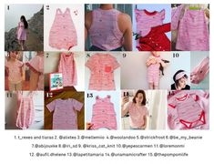 Beanie, Blog, Women, Fashion, Pet Accessories, Sewing Projects, T Shirts, Creativity, Blouses