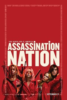 Odessa Young, Suki Waterhouse, Hari Nef, and Abra in Assassination Nation Hari Nef, Streaming Hd, Streaming Movies, Bella Thorne, Top Movies, Movies To Watch, 2020 Movies, Super Hq, West Side Story