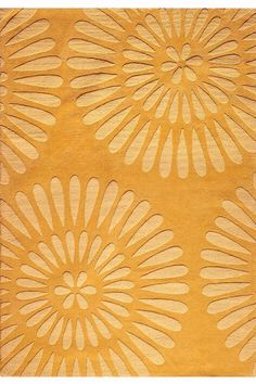Greco Gold area rug [large]