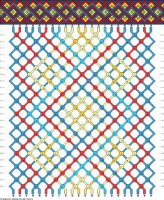 Pattern 59441