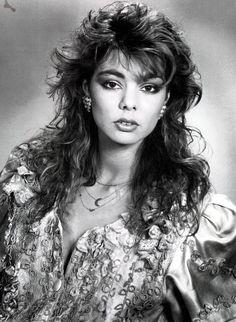 Famous Singers, Pop Singers, Female Singers, Sandro, Disco 80, Pop Rock Music, Girls Secrets, Italo Disco, 1980s