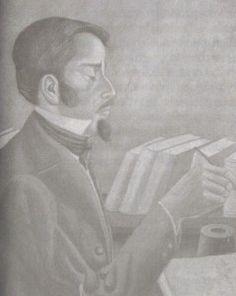 Pablo de Villavicencio, El Payo del Rosario, efemérides 5 dic.