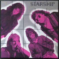 Starship - Nothing's Gonna Stop Us Now http://ift.tt/2v5YaER